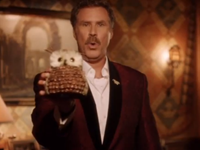 Will Ferrell Will Do Anything To Get You To Vote For Obama