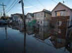 Staten Islanders Feel Forgotten After Sandy