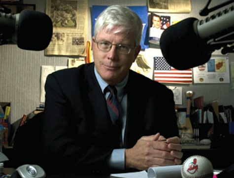 *Live Stream* Hugh Hewitt And Salem Radio Network Election Coverage