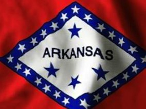 Arkansas Senate, House Goes Republican For First Time Since Reconstruction