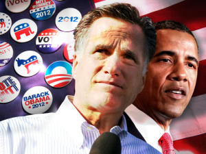 *Live Stream* CBS News Election Night Coverage