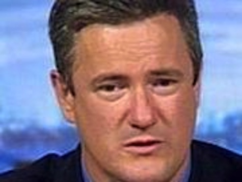 Scarborough Criticizes GOP Leaders For Kowtowing To Talk Radio