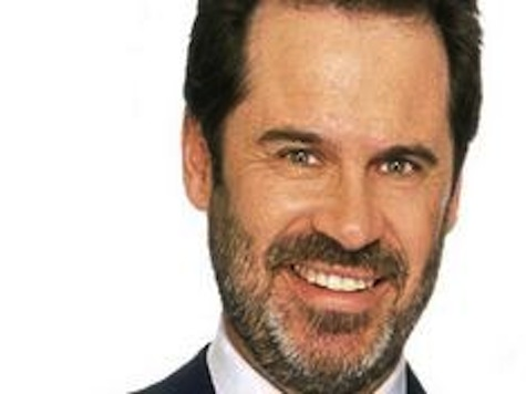 Miller: If Romney's What's Wrong With America, this Country Has Serious Problems