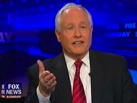 Kristol To GOP: Don't 'Fall On Your Sword' To 'Defend A Bunch Of Millionaires'
