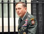 Obama: Petraeus Probe Initially 'Criminal Investigation'