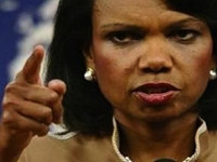 Condi On Benghazi: Something Doesn't Seem Quite Right