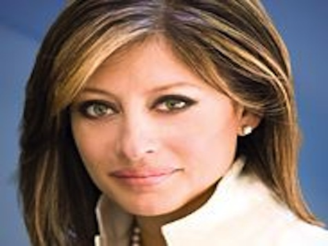 Bartiromo: 'Fiscal Cliff' Deal? Don't Count on It