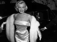 Playboy Honors Marilyn Monroe With Exclusive Edition