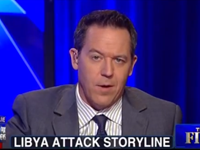 Gutfeld: Obama Admin Suffering From 'Wordaphobia'