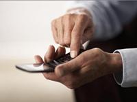 Massive Fraud, Wasteful Spending Discovered In 'Lifeline' Phone Program