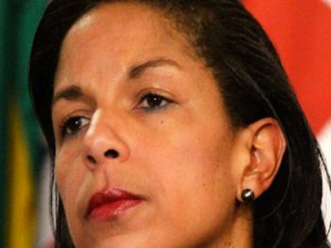 CBS: Obama Appointee Cut Al Qaeda Reference From Benghazi Talking Points