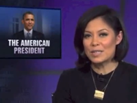 MSNBC Host: Obama Going To Burma Greatest Moment In World History