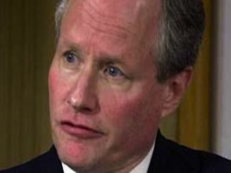 Kristol: GOP 'Going Into Contortions' To Avoid Increasing Taxes For Wealthy