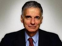 Nader: War Criminal Obama Worse Than Bush