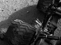 NASA To Reveal Mars Findings