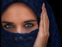 Beneath the Veil, Afghan Women Opt for Cosmetic Surgery