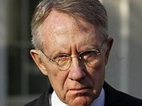 Harry Reid vs Harry Reid On Filibuster