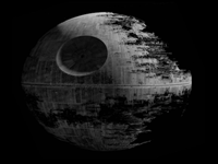 Americans Petition White House To Build Death Star, Nationalize Twinkies