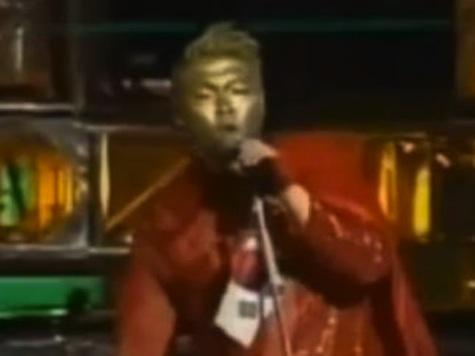 Watch: 'Gangnam Style' Rapper's Anti-American Video