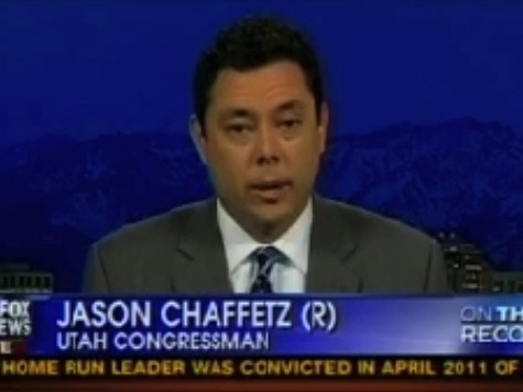 Congressman: State Dept Hiding Benghazi Attack Survivors, May Not Release Full Investigative Report