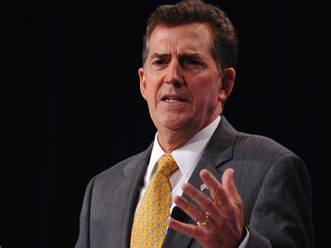 DeMint: Obama's Going To Get His Tax Hike