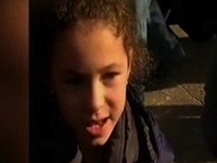 Girl Describes Terrifying Experience Inside CT School During Shooting