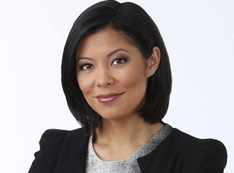 MSNBC Host: 'Hopefully' CT Massacre Brings Gun Control