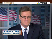 Scarborough On Constitutional Rights: 'Friday Changed Everything'