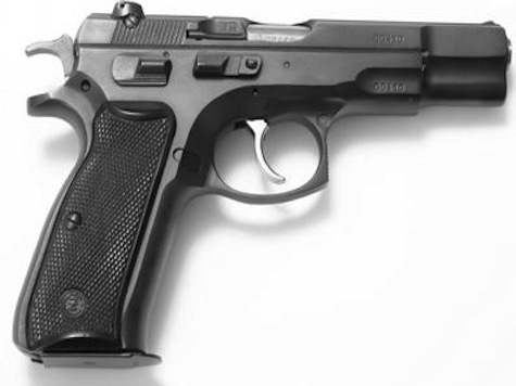 One Millionth Concealed Weapons Permit Issued in FL This Week