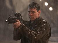 Paramount Re-Editing 'Jack Reacher' Gun Scenes In Wake Of CT Shooting