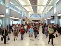 Miami International Airport Temporarily Evacuated