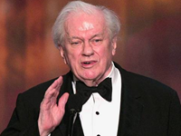 Charles Durning, King of Character Actors, Dead At 89