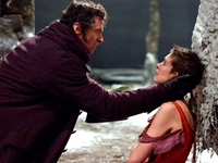 Preview Clip: 'On My Own' From Les Mis