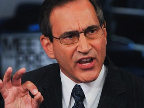 Rick Santelli: Obama, Congress 'Don't Have A Clue'