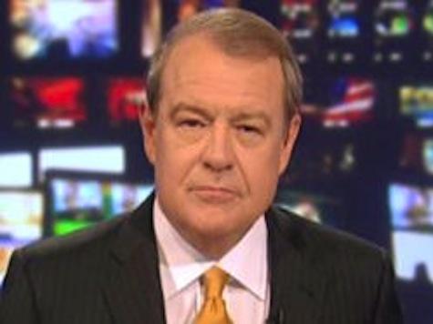 FOX's Stuart Varney: Piers Morgan Showing British 'Snobbery'