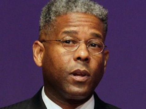 Allen West: We Should Have Secret Ballot For Speaker Vote