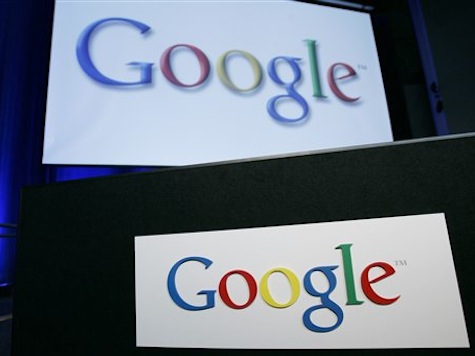Google Settles On Patents, Other Antitrust Items