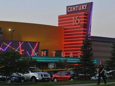 Backlash: Victims' Families Disgusted At Aurora Shooting Theatre's Re-Opening Invites