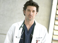 Patrick Dempsey Outbids Starbucks For Seattle Coffee Chain