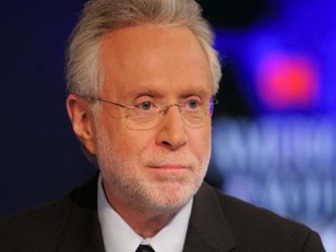 CNN's Blitzer Scolds GOP Sen Cruz: 'You Have To Make Concessions'