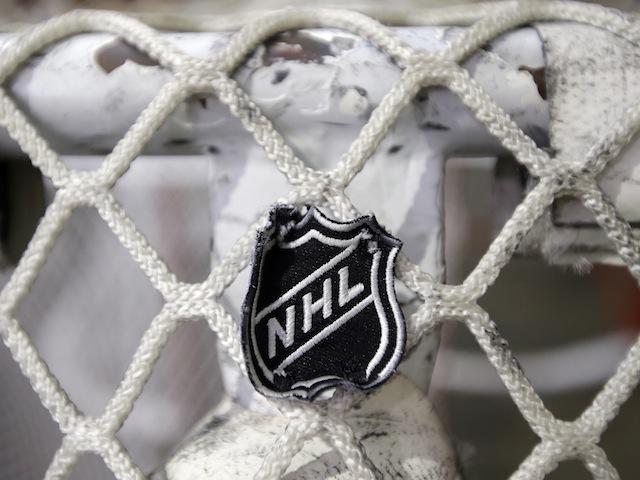 NHL, Union Reach Tentative Agreement