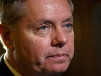 Lindsay Graham: 'All Of Us Should Be Fired' If We Don't Reduce The Debt