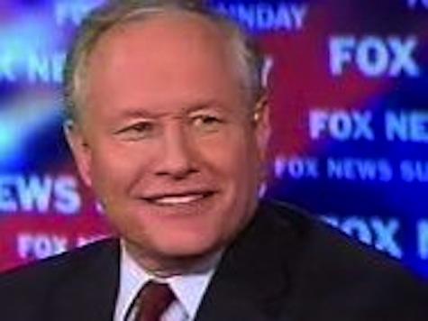 Kristol: Obama Has 'Pathetic' 'Preoccupation' With Causing Split