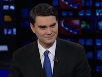 Breitbart's Ben Shapiro Introduces The Left's Top Five Bullies