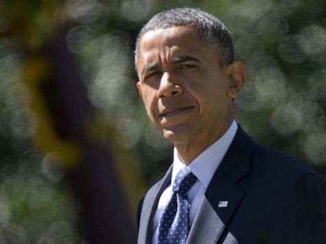 Former Obama WH Official Lack Of Diversity In Admin: 'Barack Obama Is Black'