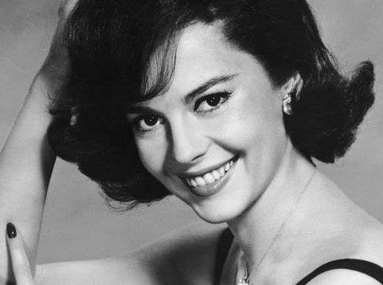Coroner Releases New Report On Natalie Wood's Death