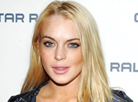 Lindsay Lohan Owes Her Fired Lawyer $300,000