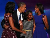 NRA: Obama's Elitist Hypocrisy