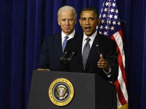 Obama Calls For Universal Background Checks