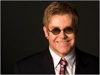 Elton John, Husband Welcome New Son Via Surrogate